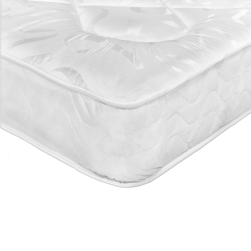 Airsprung Aria 1000 Double Size Mattress